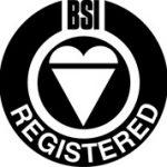 The British Standards Institute